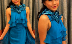 Maris Racal Dream Come True in Working With Sarah Geronimo