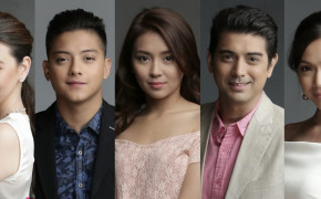 "ABS-CBN Express Apology To MTRCB For Expressing Some Malicious Words In ""Pangako Sayo"""