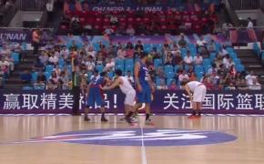 Live Stream, Video & Live Blogs: Gilas Pilipinas Vs. Japan FIBA Asia 2015