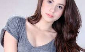 """Jessy Mendiola Answered her Bashers """"I WILL POST WHAT I WANT TO POST"""""""