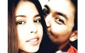 GMA Network Speaks about the Alleged FAKE TWEETS about ALDUB