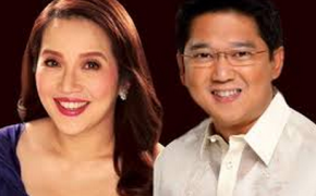 Kris Aquino Apologizes for Dropping Out MMFF Movie