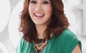 Kris Aquino Revealed That james Yap Ignored Invitation on Bimby's First Communion