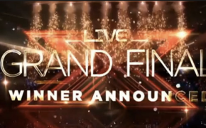 The X Factor Australia Grand Finals 2015 Winner Announced