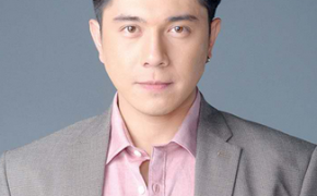 Paulo Avelino Excited To Work With Jadine In OTWOL