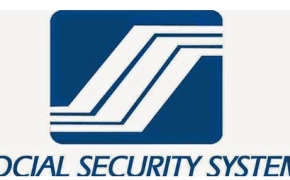 SSS Latest Service Toll-Free Calls In 11 Key Destinations Worldwide