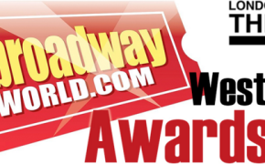 List of Winner At The Broadway World UK Awards 2015