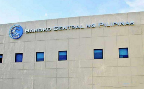OLD Bills Until Year End 2015 – BSP