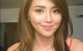 Kathryn Bernardo Advices Diego Loyzaga and Sofia Andres