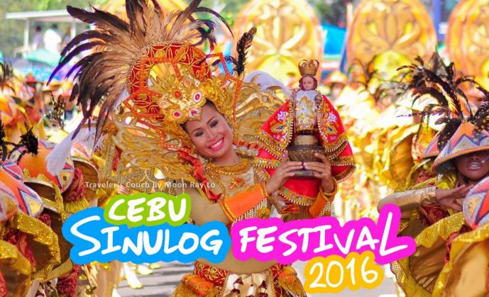 Tour Organizers Philippines