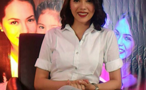 Full Video: Julia Montes Revealed Real Status With Coco Martin