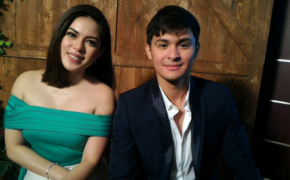Full Video: Matteo Guidicelle Ready To Give Up His Singleness