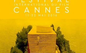 69th Cannes Film Festival Official Winners 2016