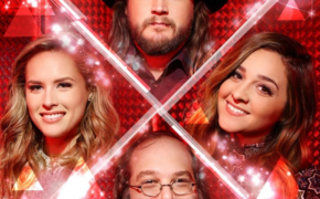 The Voice Season 10 Grand Finale Winners, Highlights & Live Blog (Videos)