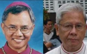 Pope Francis Assigned New Bishop of Bacolod