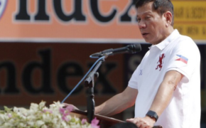 Duterte To Set Up 12 Hotlines For Corrupt Government Officials