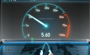Internet Provider Requests To PPC To Evaluate 700 MHz Usage
