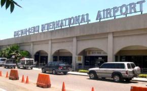 Auto Boarding Pass Violation Starts At Mactan Airport