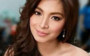 Angel Locsin Finally Speaks Up About Break Up With Luis Manzano