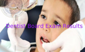 Congratulations! May/June/July 2016 Dentist Board Exam Results 'List of Passers'