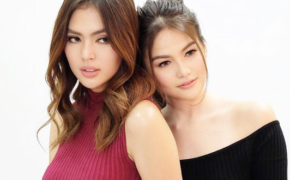 Sofia Andres Defend Elisse Joson From Bashers
