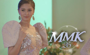 MMK Episode on August 27, 2016 Features Kim Chiu as a Young Woman Joins Pageants to Support Her Studies