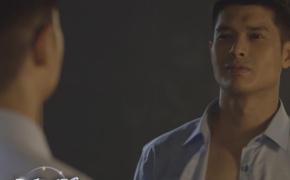"MMK Episode on October 1, 2016 Features JC de Vera Portrays Josef Story ""Golden Boy"""