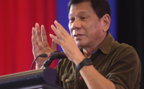 Socialist Group Accused Cabinet Officials behind Duterte's Withdrawal on Economic Reforms