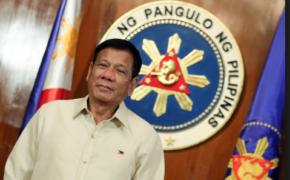 Pulse Asia Survey: Duterte Still Beats Most Trusted Philippine Official