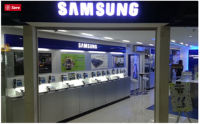 Leading Mobile Brands such as Apple, Samsung and Huawei Uncovers Their After-sales Service Programs