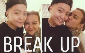 CONFIRM! Charice Pempengco & Alyssa Quijano Break Up