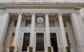 November 2016 Philippine Bar Exam Results Release on May 3, 2017