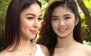 Is Loisa Andalio Jealous on Julia Barretto? Find Out Here!