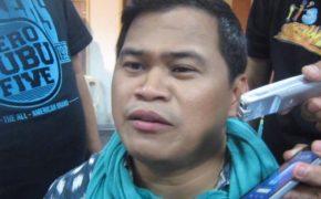 Ogie Diaz Lambasted Duterte Critics Jim Paredes, Leah Navarro & Cynthia Patag