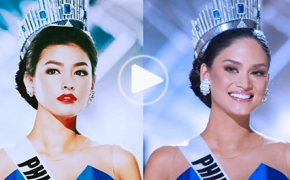 Live MMK Episode June 3, 2017 Features Liza Soberano as Pia Wurtzbach