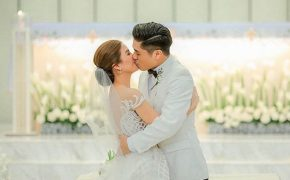 Is Kaye Abad Really Pregnant? Know It Here!