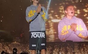 Justin Bieber Purpose World Tour Concert Are All CANCELLED Confirmed, Includes Philippines