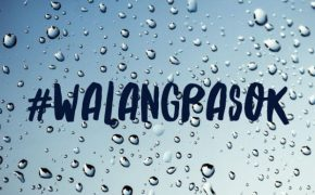 #WalangPasok: List of Classes Suspension on Friday, January 24, 2020