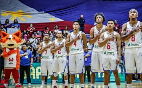 LIVESTREAMING: FIBA Asia Cup 2017 Quarterfinals Gilas Pilipinas vs Korea on August 16, 2017