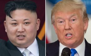 Must Read: North Korean Leader Kim Jong-Un's Message to US President Donald Trump