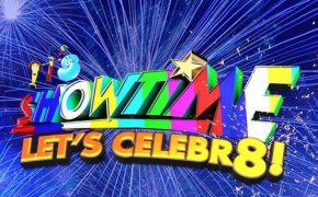 Free Livestream: Magpasikat 2017 Jugs, Teddy and Vice Performances on It's Showtime Episode on October 17, 2017