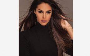 Miss Universe 2017 Venezuela Keysi Sayago Profile Bios