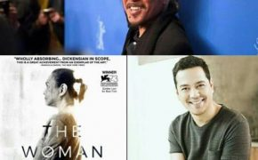 John Lloyd Cruz is one of 2018 ICS Award Nominees for Supporting Actor