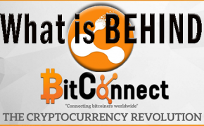 Bitconnect Revelation! What is Behind the Bitconnect Scheme?