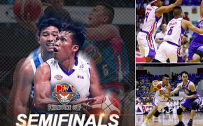 LIVESTREAM: NLEX vs Magnolia Game 6 on PBA Philippine Cup 2018 Semifinals
