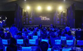 FULL VIDEO: Complete List of Winners for Gawad Urian Awards 2018 Announced