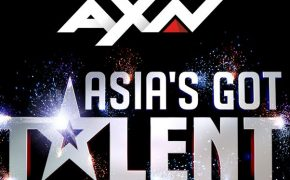 Asia's Got Talent 2018 Schedule of Audition in Philippines Announced