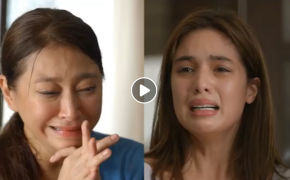 Maalaala Mo Kaya (MMK) Episode in June 23, 2018 Features Michelle Vito