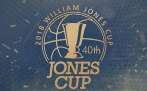 LIVE-STREAM: Jones Cup 2018 Philippines vs Lithuania