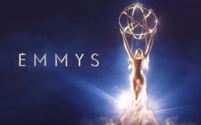 FULL LIST: 70th Primetime Emmy Awards ANNOUNCED
